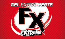 GEL FX