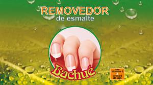removerdor bachue