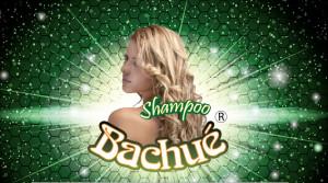 shampoo bachue