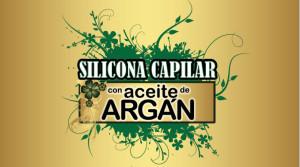 aceite argan bachue