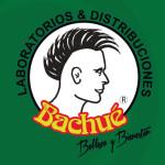 LOGO LABORATORIO BACHUE