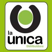 logo DISTRIBUIDORA unica