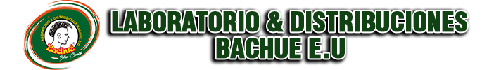 LOGO LABORATORIO BACHUE BANNER