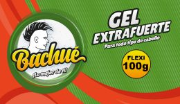 GEL BACHUE FLEXI 100g
